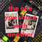 Mood Swings - 07/04/17 - The one that you share with another