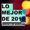 #lomejorde2016 según los músicos