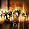 Kent Mix 6
