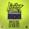 DJ Livitup On Power 96 Lunch Mix (March 15, 2019)