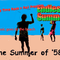 The Summer of 1958