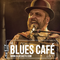 THE YELLBOWS - BLUES CAFE LIVE #141 [NOVEMBRE 2019]