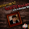 Farouchement Independant Ep02