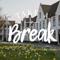 Take A Break 045