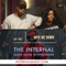The Internal Quest Show 90 (Wipe Me Down)