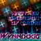 ADoS 73 (Trap Mix) - Wynndogg Live 10-10-2018