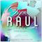PODCAST#002 DJ RAUL MURILLO (TRIBUTO A JAIR IBARRA)