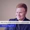 Sinn und Glück im Job - Gespräch mit Sebastian von Holtum