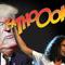 NCN - The Cornell vs Puzzling vs Trump vs Newport Show