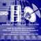 Radio E.L.F. Sendung 02. 09. 2017