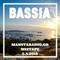 Mansta Radio Mixtape 5.5.2018