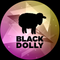 Matteo Martino - Settembre 016- Podcast for BlackDollyPromotion