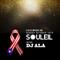 Live from Souleil (San Diego) 15-October-2017 - DJ ALA