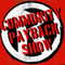 Community Payback Show - Rebellion 2013 Interviews with  GBH, Resistance 77 and Goldblade