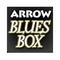 BluesBox 20 juni 2018 @ Arrow Classic Rock
