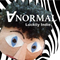 VNormal (Luckily Indie) 04/04/15