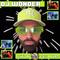 DJ Wonder - Hot 97 Mix - 1.21.19