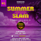 Summer With Slam