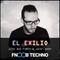2015.04 - EL EXILIO - Fnoob Techno - Jack! Who?