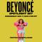 DJ Flash-Twitch Live Set Beyonce Spotlight 11-11-20