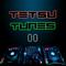 Tetsu Tunes Vol 11