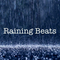 Raining Beats (Reggae/Soul/Funk/BLues)