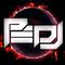 DJ Pedram EDM / Electro House / Comercial Mixtape
