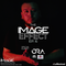 The Image Effect EP. 6 feat. Dj Ora (Chicago)