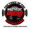 NO STATIC RADIO AT THE PISTON POWER AUTO RAMA