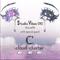 StudioVibes010 [feat. CloudCluster]