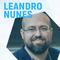 Ficha do Jogador #16 - Leandro Nunes (Campeão do DOFF)