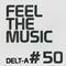 Feel The Music #50