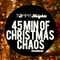 Tommy Heights - CHRISTMAS CHAOS MIX