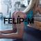 Mix Set #4 (Future House) By FELIP-M