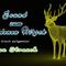Sound zum Goldenen Hirsch frisch aufgemixt von Ben Strauch | Deep House / Minimal / Experimentel