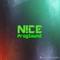 N!CE PromoProg