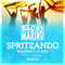 "Kurtz 1st hr DJ-SET @ Bagno Marino ""Spritzando"" vol. 2"