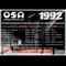 OSA presents 1992
