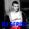 Dj Gerisz - New Dance-Disco Electro House Mix (2012)
