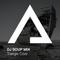 DJSoupMix – Triangle Cove [Manifest Mix]
