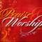 Soul on  Ice - The Praise & Worship Edition