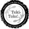 Bainhira lakon iha Exame Nasional_Programa Teki-Toke, Episódiu 9