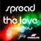 Spread the Love Radio Show - Episode 28