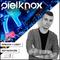 Piel Knox - Dream [Warmup] 2019.04.06. LIVE @ Liget, Budapest