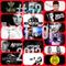 DJ OXXID TOHM #52 BEST OF 2013
