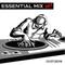 Artbat - Essential Mix - EDIT
