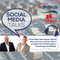 Episode #50 Interview with Alan Hennessy on You & Your Business with Don Harris on Dublin City FM