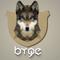 MIDOES & BYGE MIX 1.0