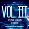 "Xián González - DropTheMadness VOL. III "" 5 Years Of Music"" (MIXTAPE)"