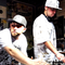 United Colors of Groove- Live Dj Set from their 3 set series 2013 FREE DOWNLOAD!! PART 2